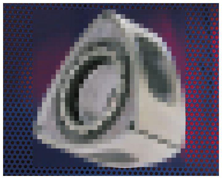 ファイル 703-2.jpg